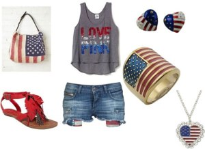 Fourth-of-july-fashion-dresses2