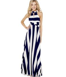 Summer Flow dress
