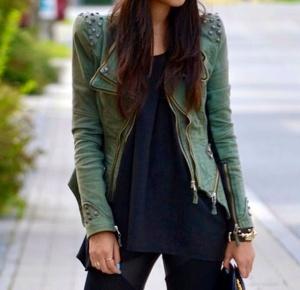 Jersey Fashion