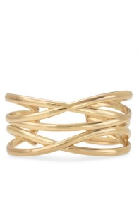 Buy from Stelladot.com Adelina Cuff