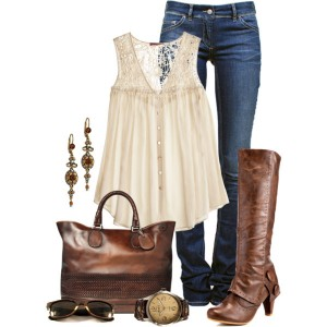 fall-fashion-outfits-2012-15-300x300