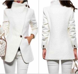 Or White?