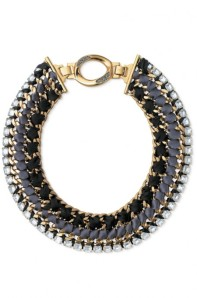 A Nikki Fave  Buy from http://www.stelladot.com/ts/05h26