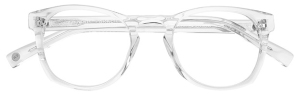 topper-crystal-eyeglass