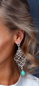 Buy from www.annanikoleavajejewellery.com