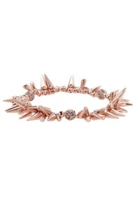 Rose Gold Renegade Bracelet
