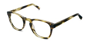 Buy from www.warbyparker.com