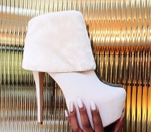 Buy boots from www.shoedazzle.com