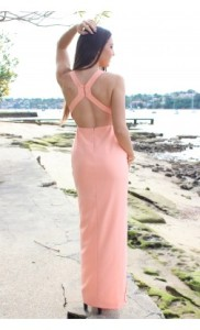 enchanted_maxi_peach_back_1
