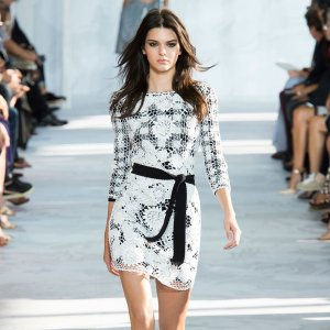 DVF-Spring-2015-Show-New-York-Fashion-Week
