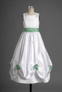 first-communion-dresses-026