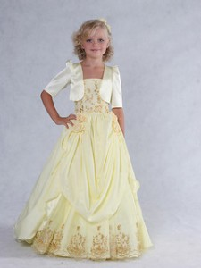 flower_girl_dress_001