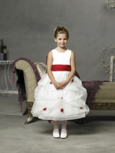 flower_girl_dress_009
