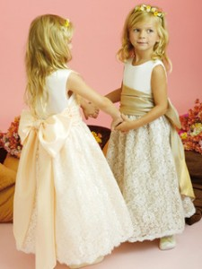 flower_girl_dress_018