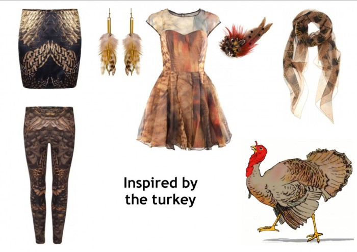 inspired-by-the-turkey-e1353429813334